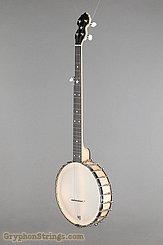 Bart Reiter Banjo Special NEW Image 8
