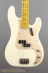 Nash Bass PB-57 NEW Image 10