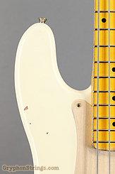 Nash Bass PB-57 NEW Image 11