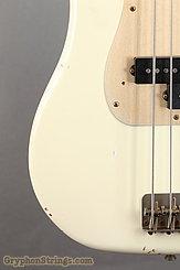 Nash Bass PB-57 NEW Image 13