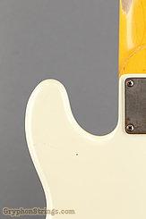 Nash Bass PB-57 NEW Image 16