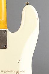 Nash Bass PB-57 NEW Image 17