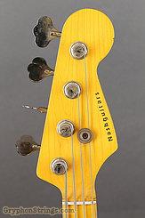 Nash Bass PB-57 NEW Image 20