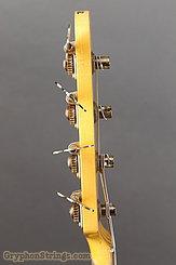 Nash Bass PB-57 NEW Image 21