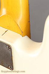 Nash Bass PB-57 NEW Image 23