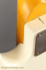 Nash Bass PB-57 NEW Image 24
