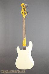 Nash Bass PB-57 NEW Image 5