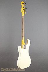 Nash Bass PB-57 NEW Image 6