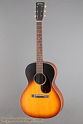 Martin 00L-17, Whiskey Sunset NEW