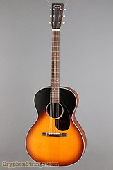 Martin Guitar 00L-17, Whiskey Sunset NEW