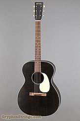 2016 Martin Guitar 000-17, Black Smoke
