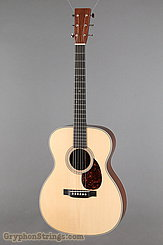 Martin OM-28 Authentic 1931 NEW