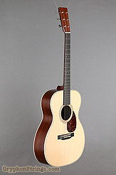 Martin OM-28 Authentic 1931 NEW Image 2