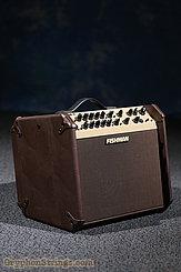 Fishman PRO-LBX-600 Loudbox Artist NEW