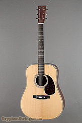 Martin Guitar Custom Dreadnought NEW