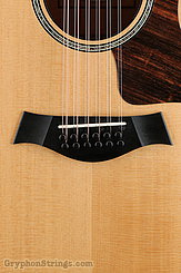 Taylor Guitar 656ce NEW Image 15