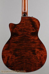 Taylor Guitar 656ce NEW Image 16