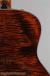 Taylor Guitar 656ce NEW Image 18