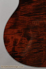 Taylor Guitar 656ce NEW Image 19