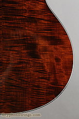 Taylor Guitar 656ce NEW Image 20