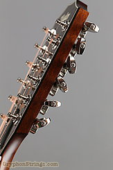 Taylor Guitar 656ce NEW Image 22
