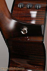 Taylor Guitar 656ce NEW Image 24