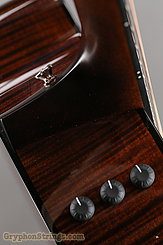 Taylor Guitar 656ce NEW Image 25