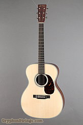 Martin Custom 000 Guatemalan NEW