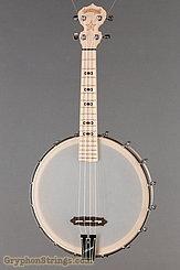 Deering Ukulele Goodtime Banjo Ukulele Tenor NEW Image 1