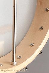Deering Ukulele Goodtime Banjo Ukulele Tenor NEW Image 10