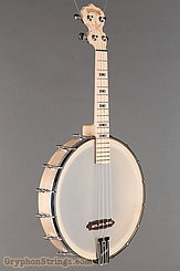 Deering Ukulele Goodtime Banjo Ukulele Tenor NEW Image 2