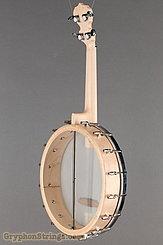 Deering Ukulele Goodtime Banjo Ukulele Tenor NEW Image 3