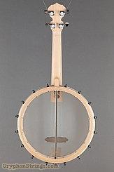 Deering Ukulele Goodtime Banjo Ukulele Tenor NEW Image 4