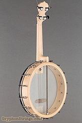 Deering Ukulele Goodtime Banjo Ukulele Tenor NEW Image 5