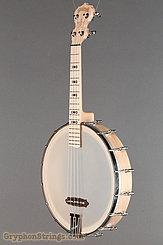 Deering Ukulele Goodtime Banjo Ukulele Tenor NEW Image 6