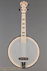 Deering Ukulele Goodtime Banjo Ukulele Tenor NEW Image 7