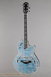 Taylor T5z Denim Special Edition  NEW