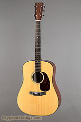Martin Custom D-18 Aura VTE NEW