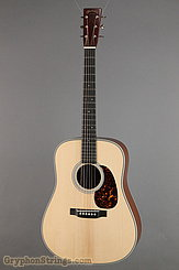 Martin D-28 Authentic 1937 NEW