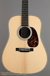 Martin Guitar D-28 Authentic 1937 NEW Image 10