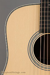 Martin D-28 Authentic 1937 NEW  Image 11