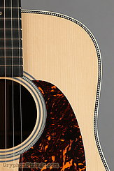 Martin Guitar D-28 Authentic 1937 NEW Image 12