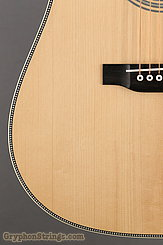 Martin Guitar D-28 Authentic 1937 NEW Image 13