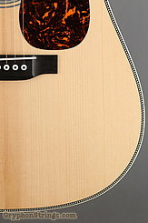 Martin Guitar D-28 Authentic 1937 NEW Image 14