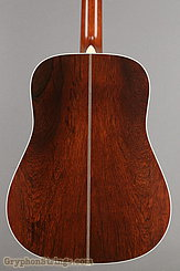 Martin Guitar D-28 Authentic 1937 NEW Image 15