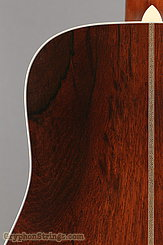 Martin Guitar D-28 Authentic 1937 NEW Image 16