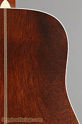 Martin Guitar D-28 Authentic 1937 NEW Image 17