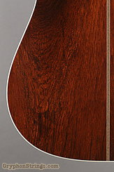 Martin Guitar D-28 Authentic 1937 NEW Image 18