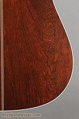 Martin Guitar D-28 Authentic 1937 NEW Image 19