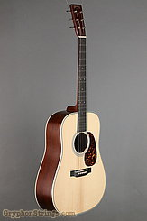 Martin Guitar D-28 Authentic 1937 NEW Image 2